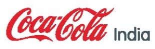 Coca-Cola launches Minute Maid Nutriforce &Minute Maid Fruit Punch in Kerala & Andhra Pradesh