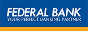 Federal Bank Quarterly Net Profit at Rs. 334 Crores, Grows 28% Y-o-Y