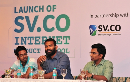 SV.CO launches Product School with Job Guarantee for Developers