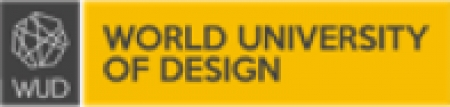 World University of Design to hosts the Global Design Thinking Event – Global Goals Jam 2.0