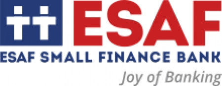 ESAF Small Finance Bank announces closing of INR 464 crore Private Placement