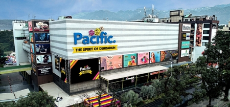 Miniklub enters Dehradun market with its first store launch in Pacific Mall