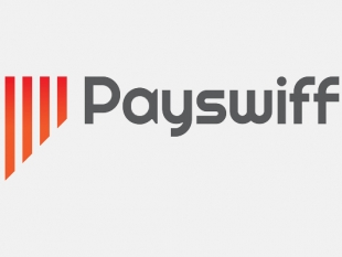 Payswiff'sE-way bill - One stop shop for any product & transaction