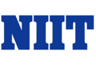 NIIT Limited announces Q3 Consolidated Results