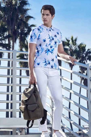 Parx launches latest Spring-Summer Collection 2018 in Kerala