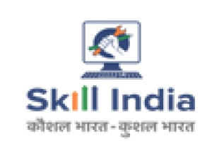 Skill India enters into an agreement with IBM India Pvt. Ltd.