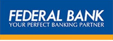 Federal Bank achieves 25.01% growth in net profit