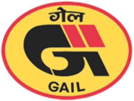 GAIL's PAT for Q3 Rs. 1,681 crore, up by 33%