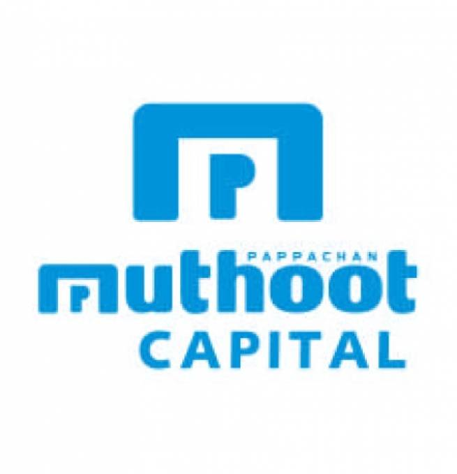 Muthoot Capital Services rides on accelerated growth and expansion. Raises Rs 165 crore Tier-I capital