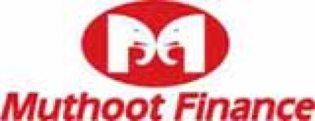 Muthoot Finance Ltd Rs 3000 cr NCD Issue oversubscribed; closes on Day 2