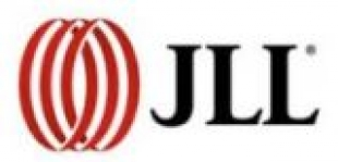 JLL tops real estate investment advisory ranking for 7th year in Asia Pacific