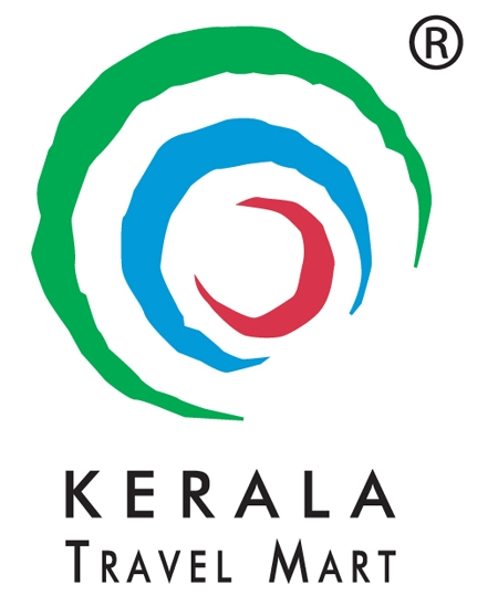 Kerala Travel Mart to begin on Sept 27