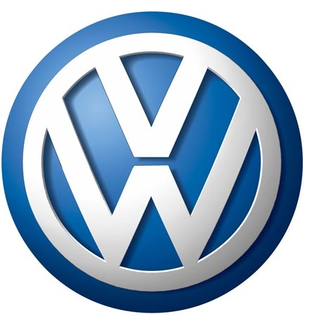Volkswagen makes its ownership experience more affordable by reducing the total cost of ownership