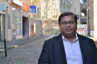 VIP Industries Ltd. elevates  Sudip Ghose to CEO