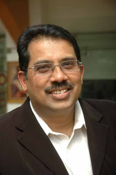 George Alexander Muthoot, MD - Muthoot Finance Limited on Second Bi-monthly Monetary Policy