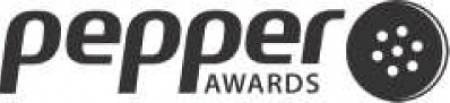 Pepper Creative Awards to be held in April 2018